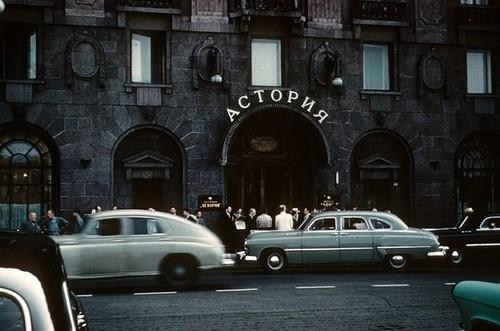 SSSR-v-1958-godu-43-620x411.jpg