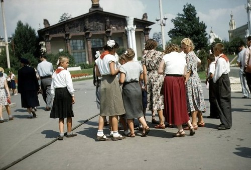 SSSR-v-1958-godu-28-620x419.jpg