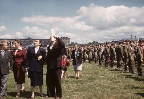 SSSR-v-1958-godu-19-620x424.jpg