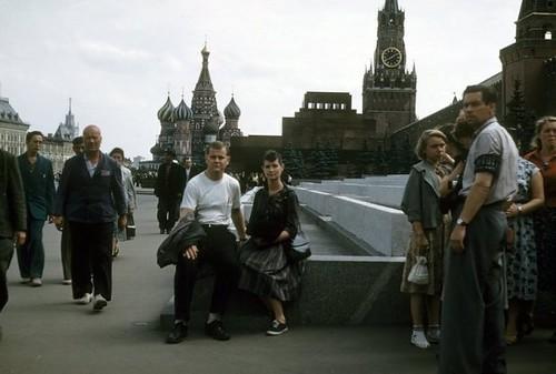 SSSR-v-1958-godu-15-620x418.jpg