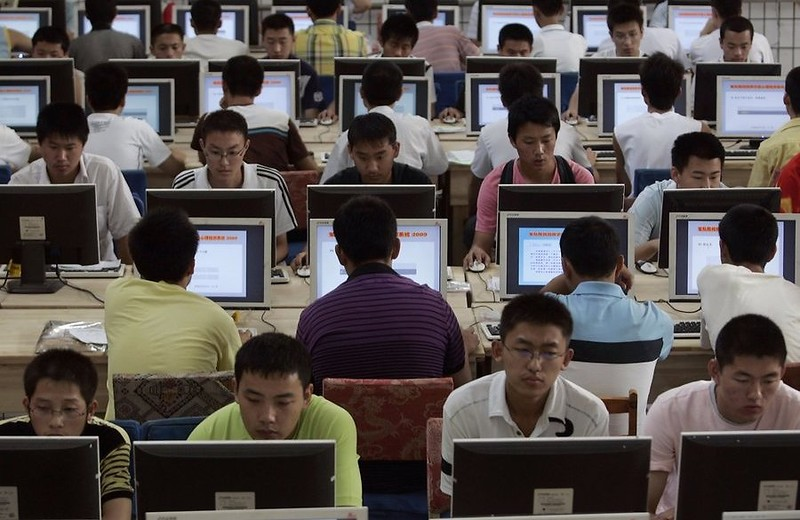 china_internet.jpg