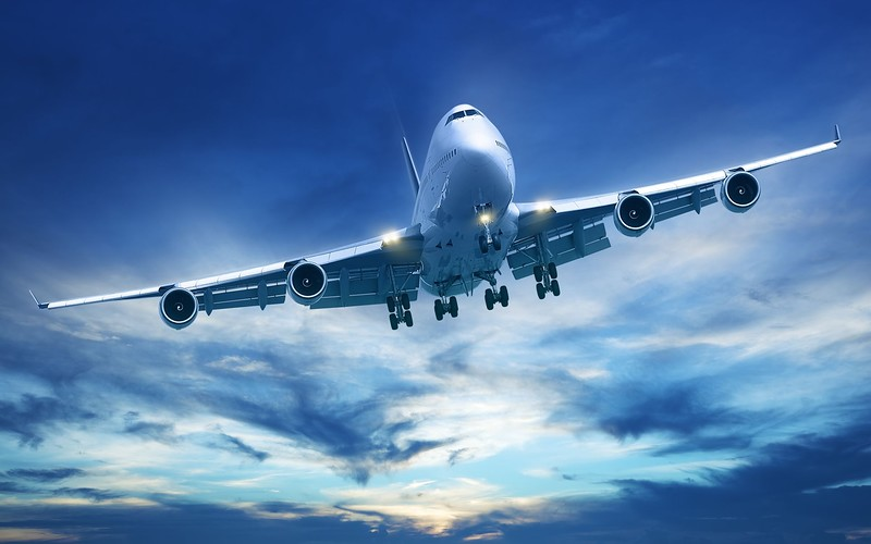 wallpaper-widescreen-sunset-after-aircraft-sky-images.jpg