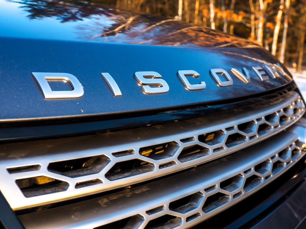 discovery-30.JPG