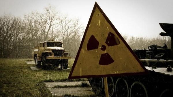 Мирный атом в каждый дом, ноу-хау Баку