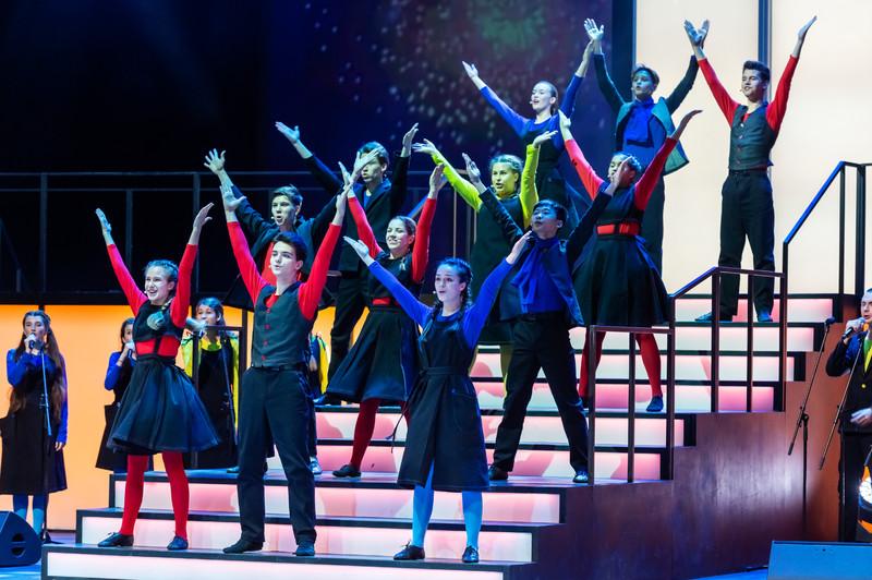 фото с сайта dmtya.ru