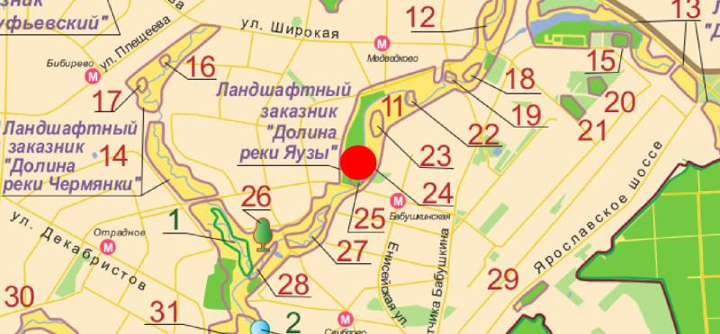 Бобров в Москве будут убивать из арбалетов?