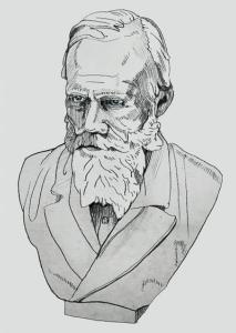 достоевский -дуня смирнова
