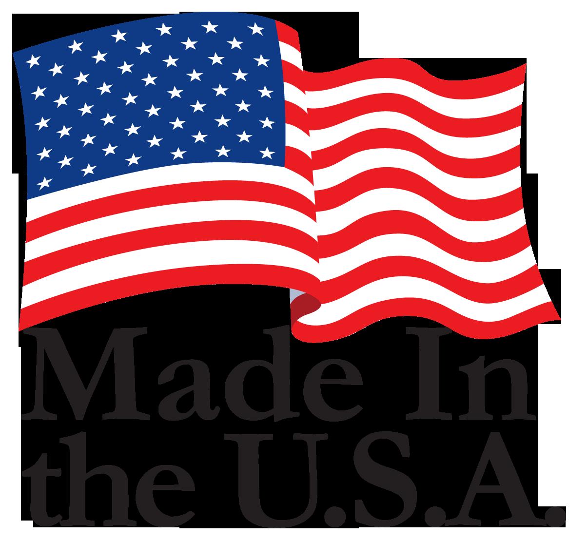 Сделано в США – вызов Китаю и новая американская мечта: imajarov —  LiveJournal