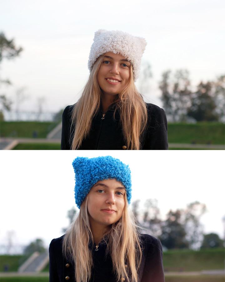 Imali_knit_hats