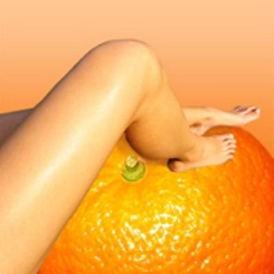 В-антицеллюлитный-массаж-1