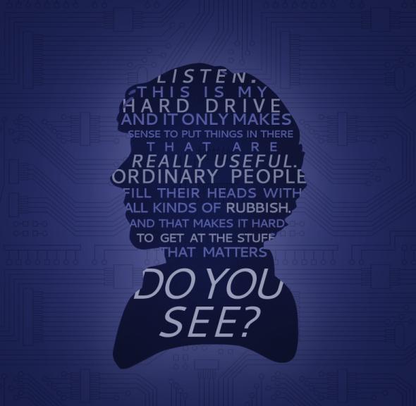 sh_brain_hardrive