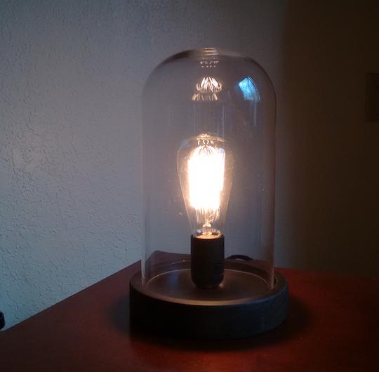 Lamp SM2