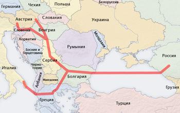 South_Stream_map_ru