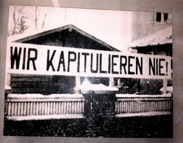 1945_koenigsberg_by_mihalina-d5g6ojk