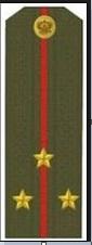 cnfhktq2