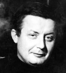 1. Евгений Блажеевский