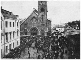 собор 1911