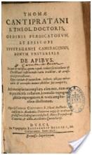 Apibus