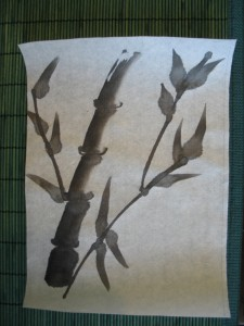 07 бамбук 2 IMG_7146