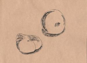 фрукты 28 1
