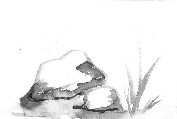 Камешки