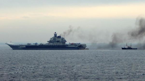крейсер[1].jpg