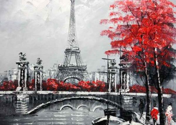 Eiffel-tower_1.jpg
