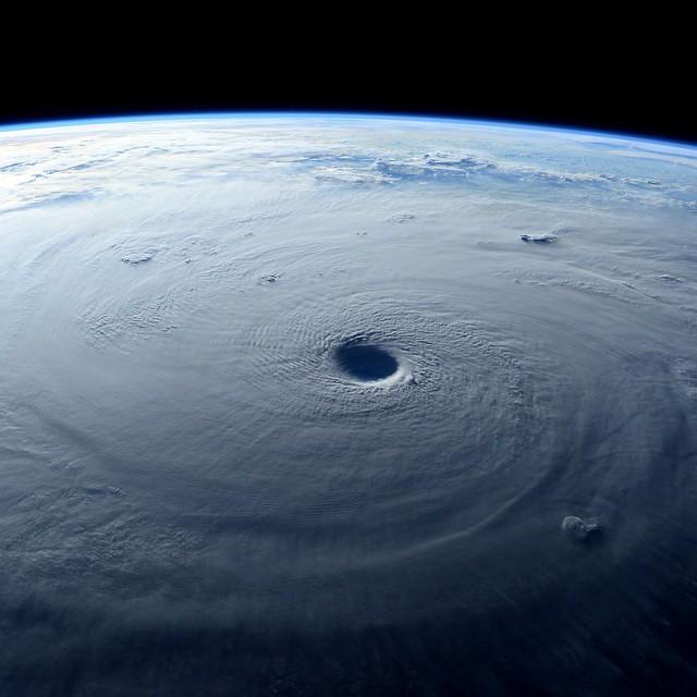 Супер тайфун_1.jpg
