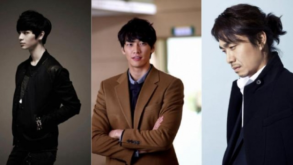 yook-sung-je-kim-young-kwang-and-oh-jung-se