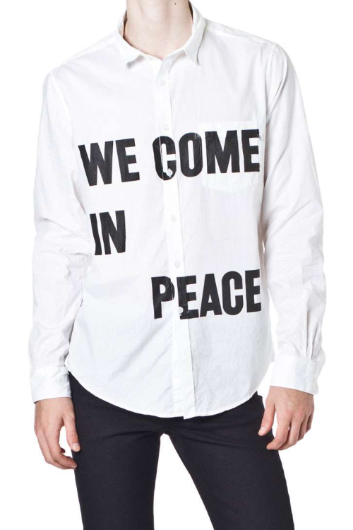 ss-2013-loose_pocket_shirt_we_come_in_peace_wh_high