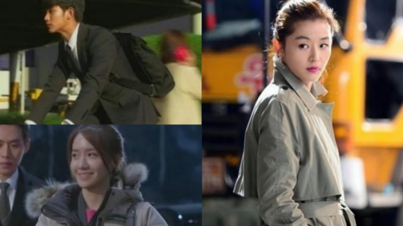 jun-ji-hyun-kim-soo-hyun-yoona-800x450