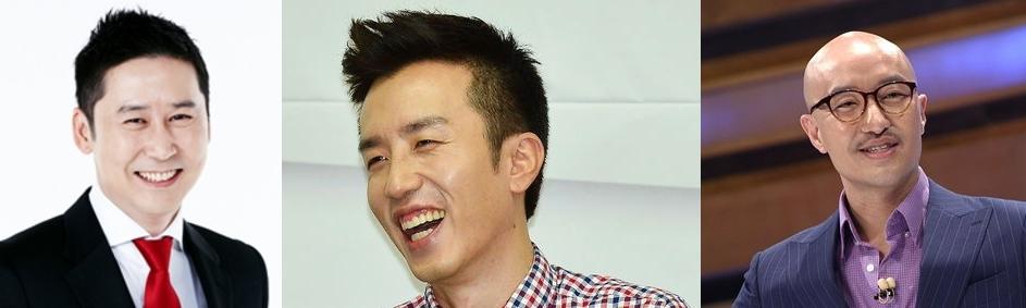 shin-dong-yup-yoo-hee-yeol-et-hong-suk-chun