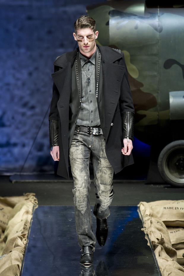 philipp-plein-mens-autumn-fall-winter-2013-mfw41