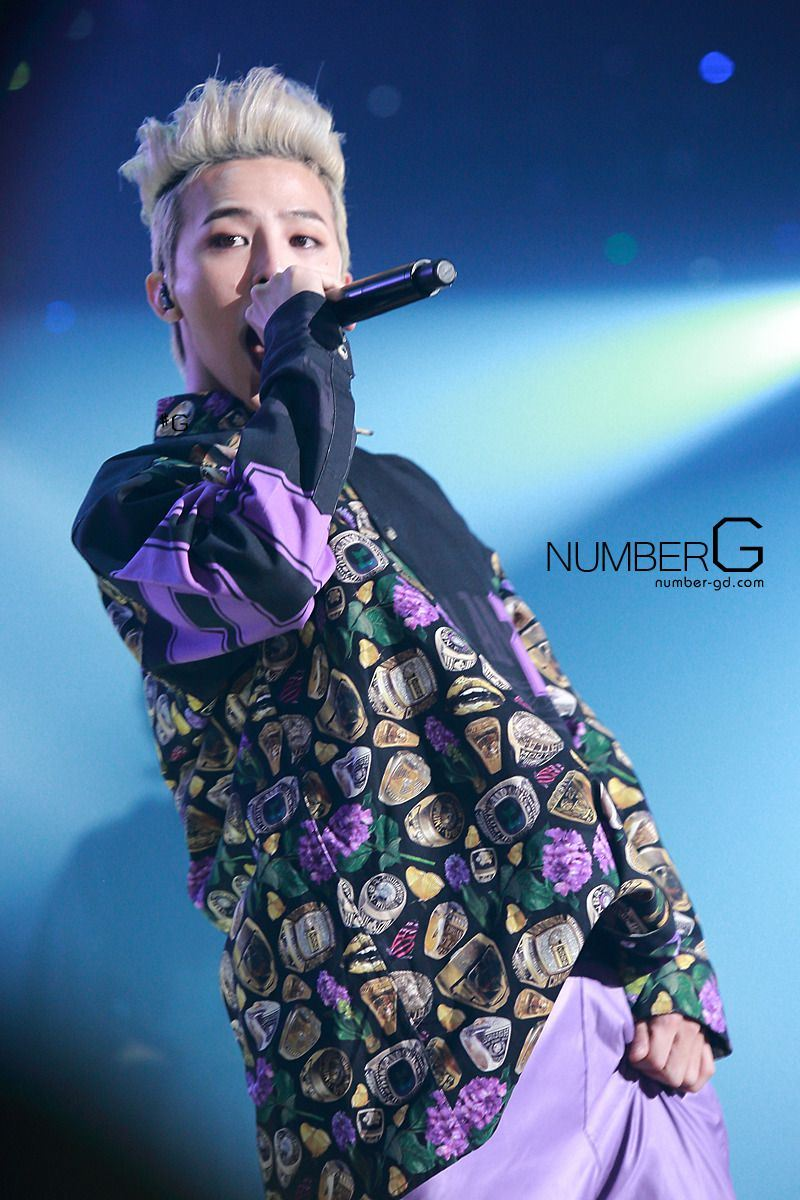 gdragon-sketchbook_001