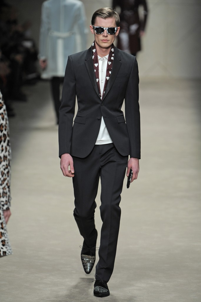 burberry-prorsum-fall-winter-2013-mens-38