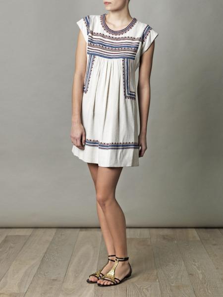etoile-isabel-marant-cream-demma-embroidered-dress-product-2-6574822-079702802_large_flex