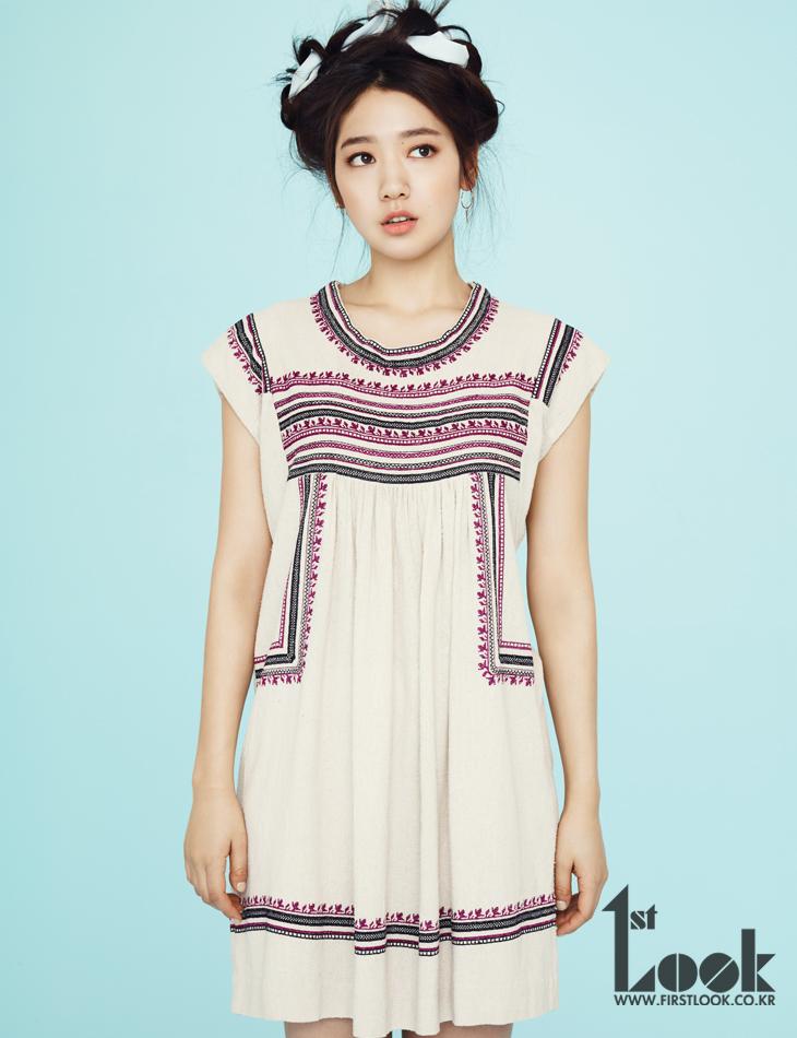 박신혜_004