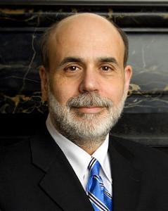 0007-Ben-Bernanke