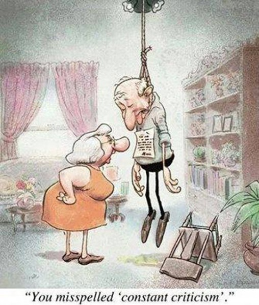 funny-old-man-hung-himself-note