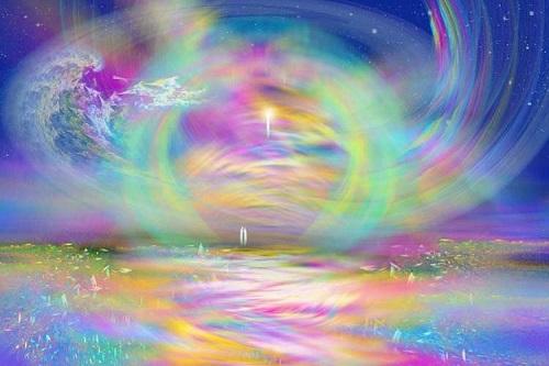 Энергия-разной-частоты-вибраций