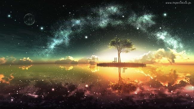 179777_fantasy_niebo_gwiazdy_drzewo