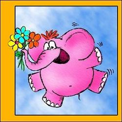 Розовый_слон
