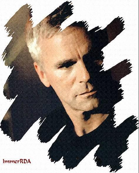 Jack Portrait