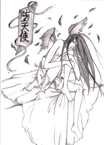 Fallen Angel_0001