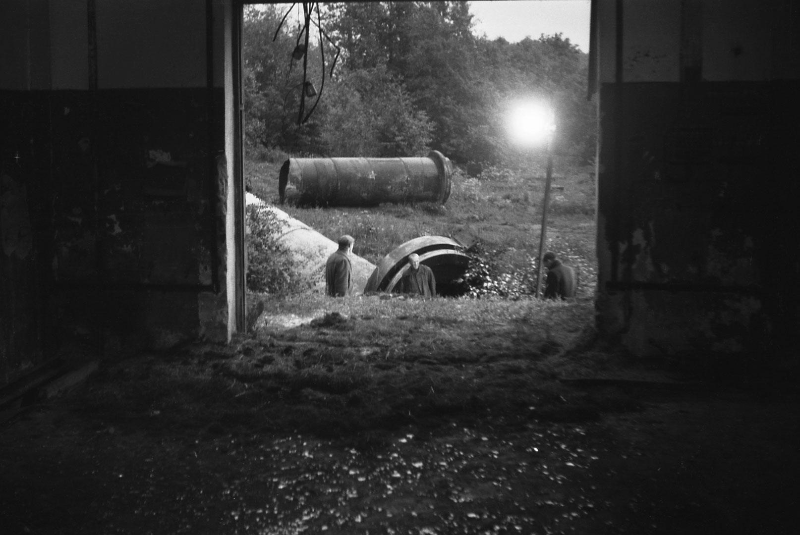 1977_Сталкер_65