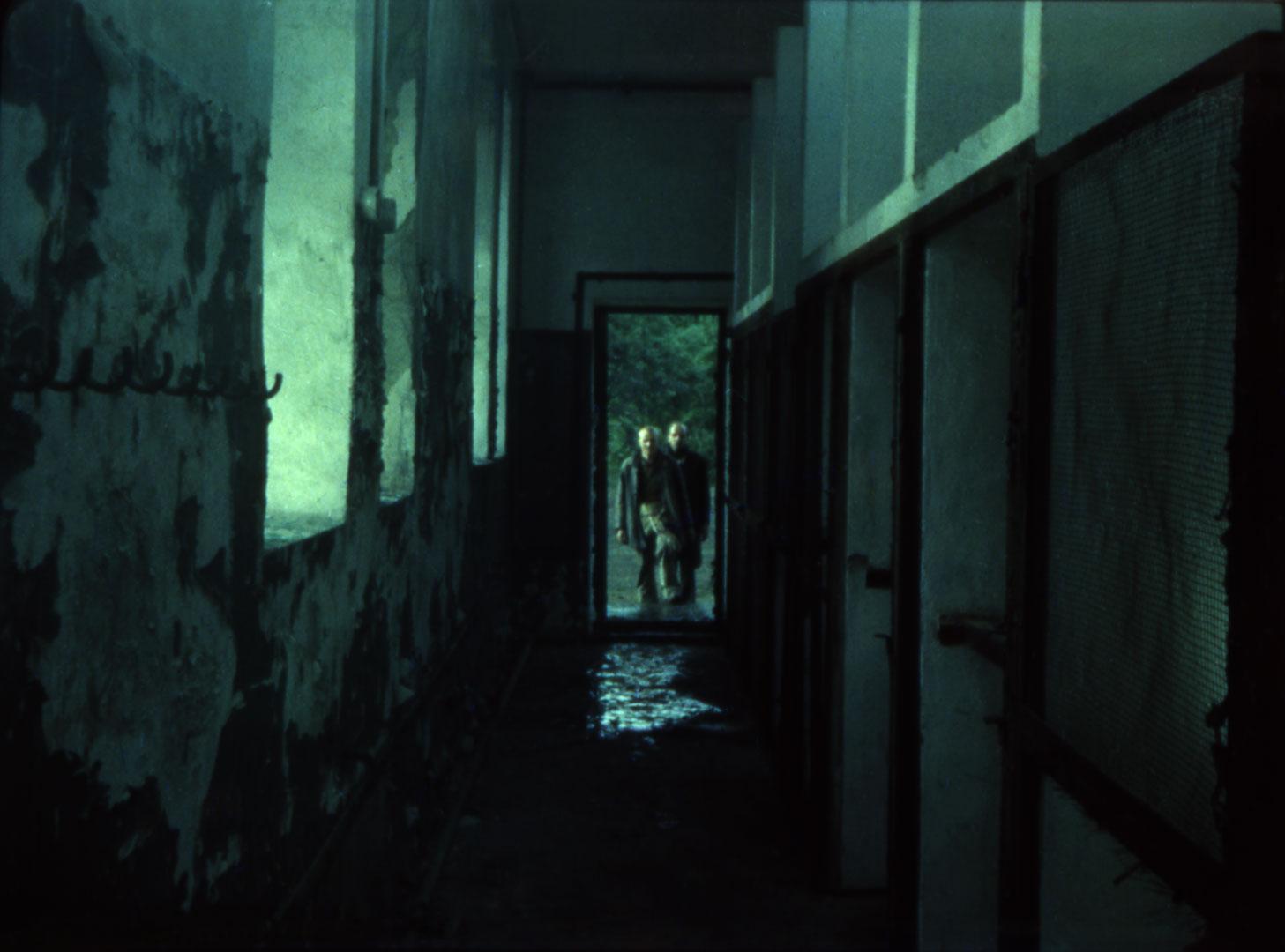 1977.05_01_footage_Сталкер