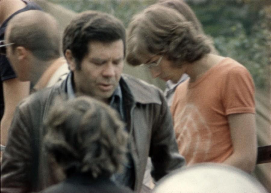 1978_footage_Сталкер