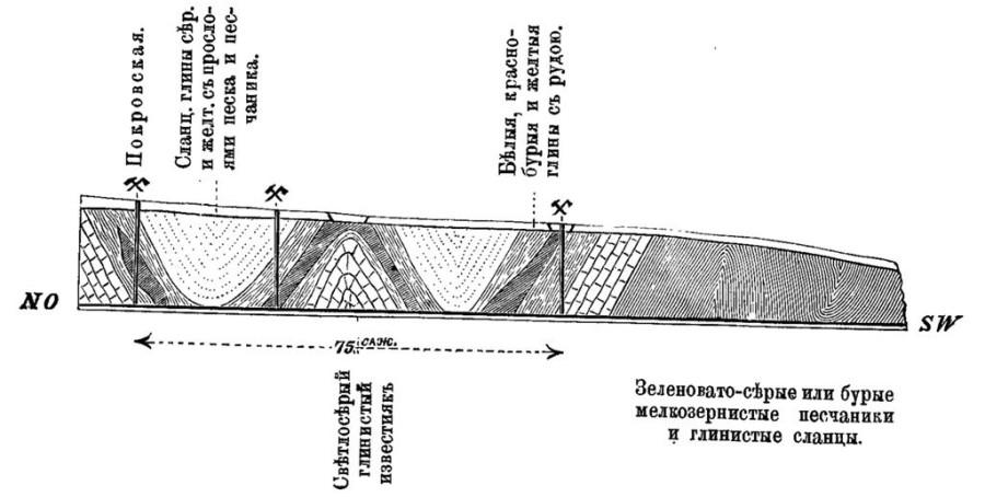 Краснопольск1_290