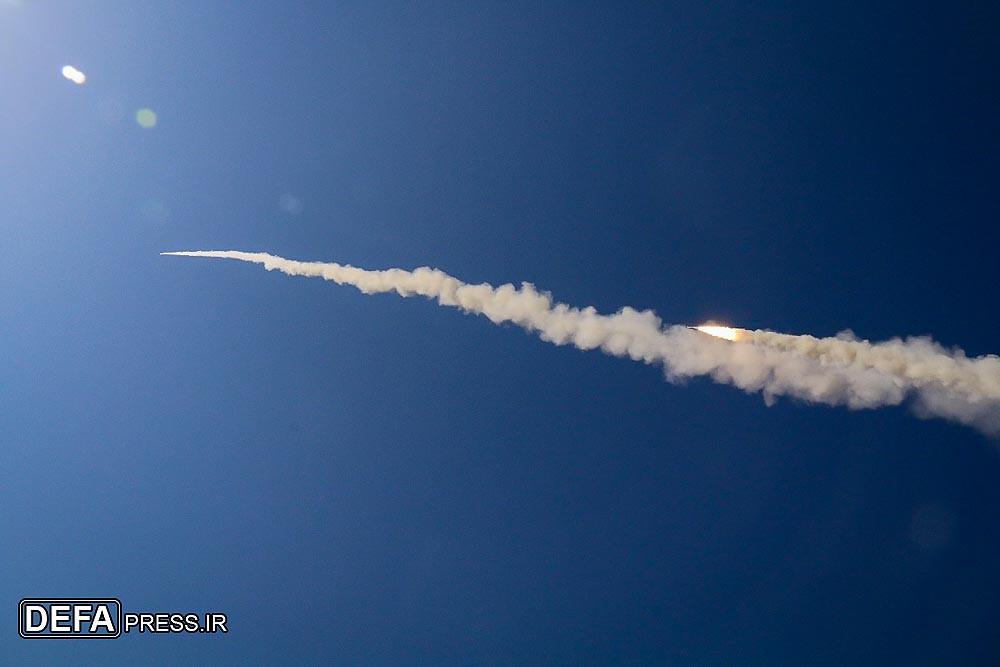 http://ic.pics.livejournal.com/imp_navigator/17993765/1039795/1039795_1000.jpg