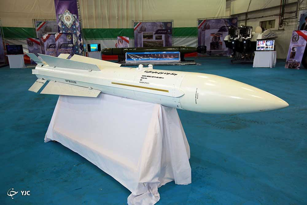 Iran Military Advancements: News - Page 5 1089534_1000